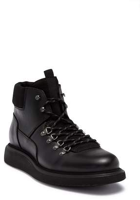 H By Hudson Stange Leather Boot