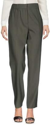 Kenzo Casual pants - Item 13119958