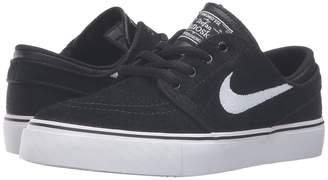 Nike SB Kids Stefan Janoski Boys Shoes