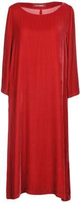 European Culture Knee-length dresses - Item 34865088EL