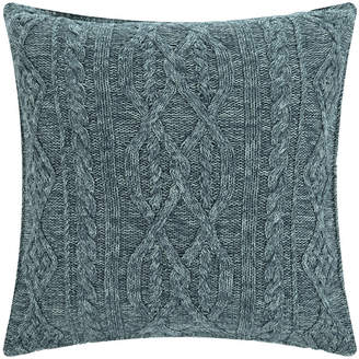 Ralph Lauren Home Artisan Loft Reise Cushion Cover