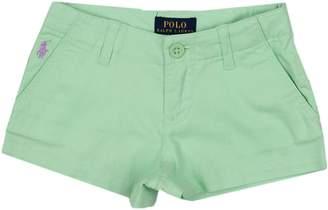 Ralph Lauren Denim shorts - Item 42547460TN