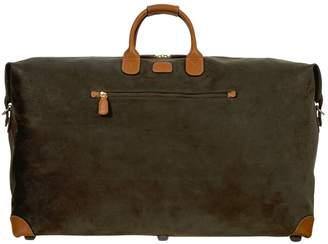 Bric's 56cm Weekender Bag