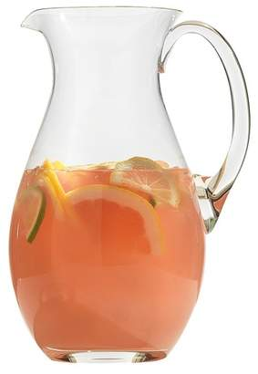 Ecology Classic Belly Jug 1.9L