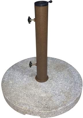 Panama Jack Round Umbrella Base