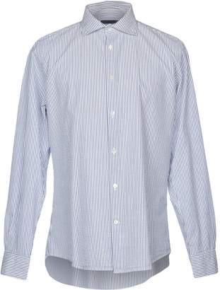 Siviglia Shirts - Item 38759553MJ