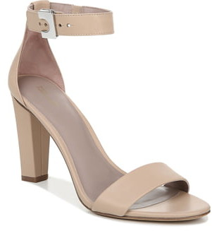 Diane von Furstenberg Ankle Strap Sandal