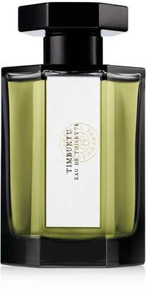 L'Artisan Parfumeur タンブクトゥ オードトワレ 100ml