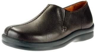 Birkenstock Footprints by Cambria Womens Leather Slip On Shoes (36 EU/US Women 5-Regular, )