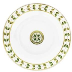 Bernardaud Constance Coupe Soup