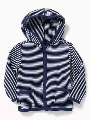 Old Navy French-Terry Hoodie for Baby