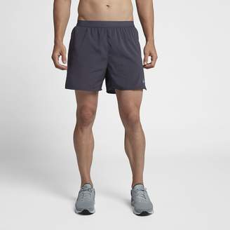 "Nike Flex Stride Men's 5"" Lined Running Shorts"