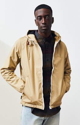 Element Alder Zip Jacket
