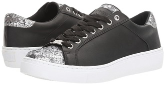 G by GUESS Rambo $69 thestylecure.com