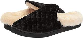 Steve Madden Women's Queenie Slipper