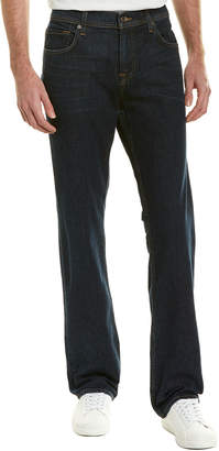 7 For All Mankind Seven 7 Standard Forf Straight Leg