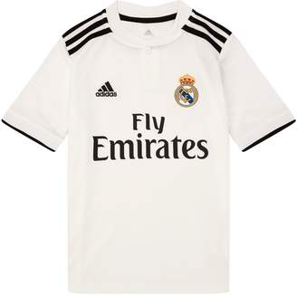 18a42f39569 adidas White Kids' Nursery, Clothes and Toys - ShopStyle UK