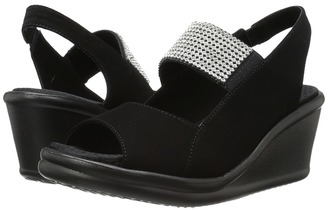 SKECHERS - Rumblers - Sparkle On Women's Shoes $39 thestylecure.com
