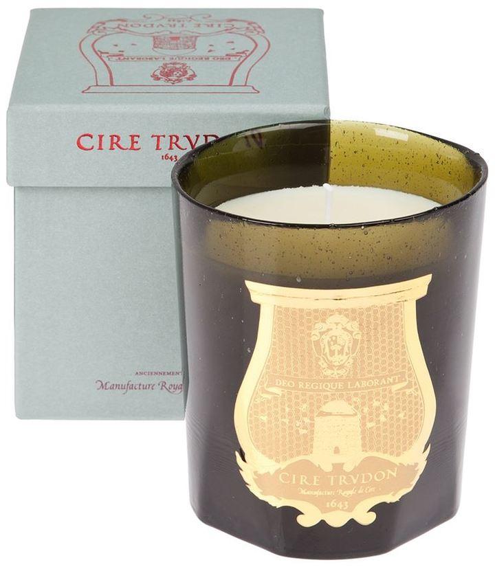 Cire Trudon 'Empire' scented candle