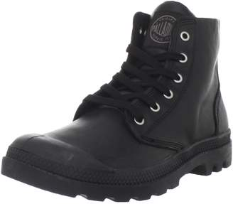 Palladium Men's Pampa Hi Leather Boot