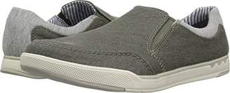 Clarks Men's Step Isle Slip Loafer