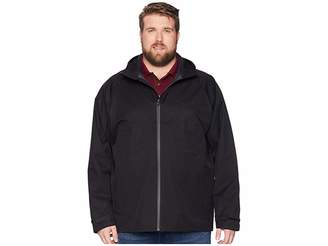 Polo Ralph Lauren Big Tall Repel Jacket