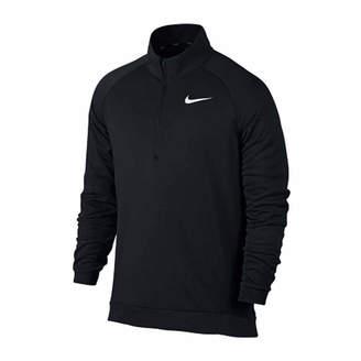 Nike Breathe Quarter Zip