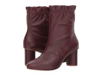 Nanette Lepore Nanette Glory Women's Shoes