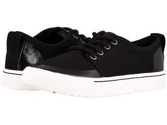Sorel Campsneak Lace Women's Shoes