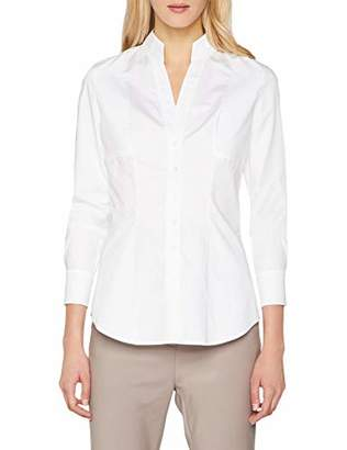 Strenesse Women's Blouse TRAMY
