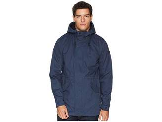 Globe Goodstock Fishtail IV Jacket