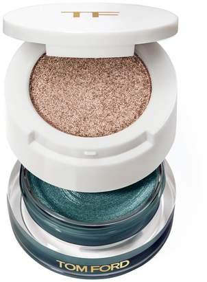 Tom Ford Cream and Powder Eye Colour