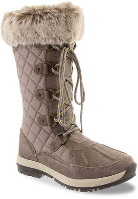 BearPaw Quinevere Boot - Women's