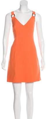 Michael Kors Mini Tank Dress