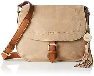 Cinque Womens 12009 Handbag