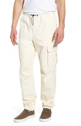 James Perse Cargo Pants