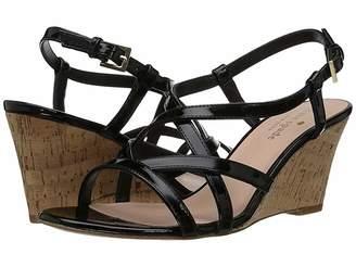 Kate Spade Rockaway Women's Shoes