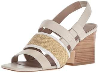 Donald J Pliner Women's MAE Heeled Sandal
