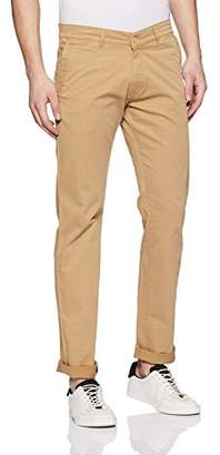 G Star Men's Trouser, Bronson Straight Tapered Chino, W x 32L