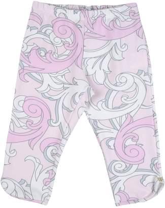 Versace YOUNG Casual pants - Item 13050029PR