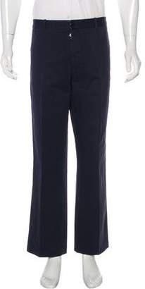 Prada Sport Woven Pants