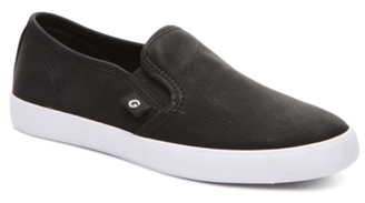 G by Guess Malden Slip-On Sneaker $69 thestylecure.com