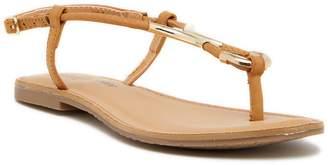 Rock & Candy Bahati Sandal