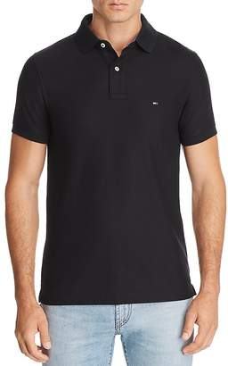 Tommy Hilfiger Core Slim Fit Polo Shirt