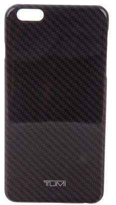 Tumi Kevlar iPhone 6 Snap Case w/ Tags