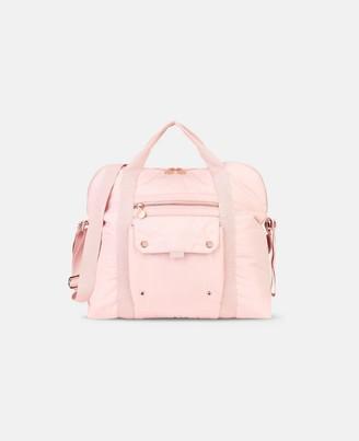 Stella McCartney Diaper Bag, Unisex