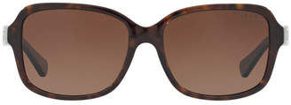 Ralph 0RA5216 390964 Sunglasses