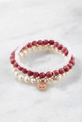 Satya Bracelet Set