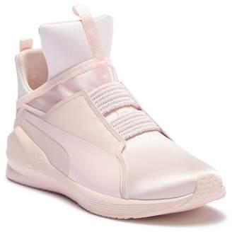 Puma Fierce Satin EP Training Shoe