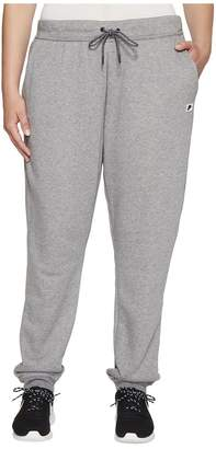 Nike Sportswear Modern Pant Women's Casual Pants